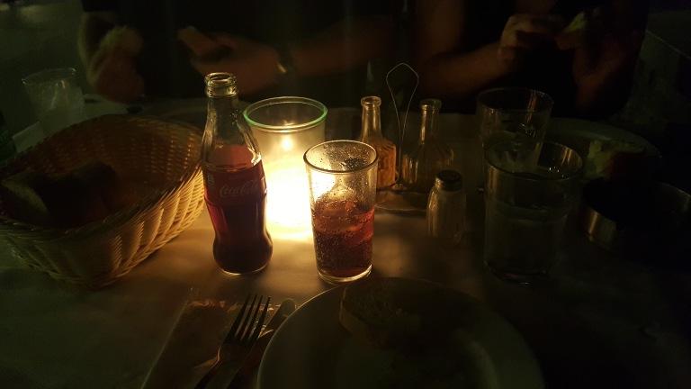 acrop restaurant